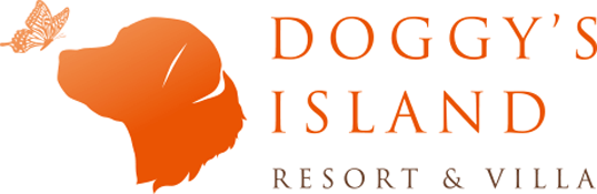 DOGGY'S ISLAND RESORT & VILLA